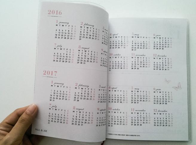 maquiajan2016_paulandjoe_agenda_calendar